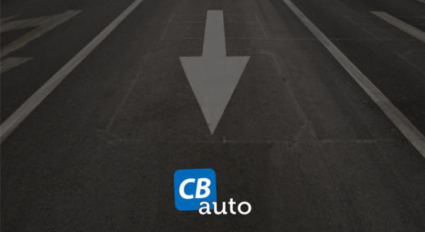 CB auto